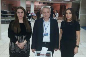 Поможем всем миром: В Нальчике прошел благотворительный концерт
