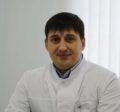 Ахмедов Михаил Владимирович