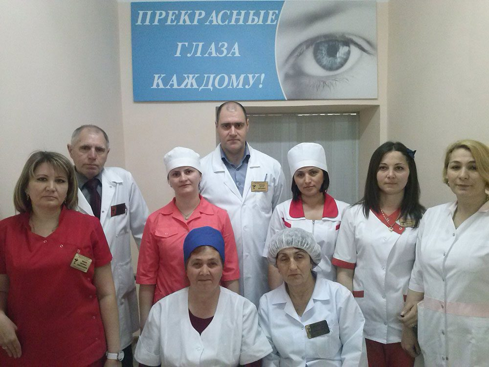 oftalmolog-9