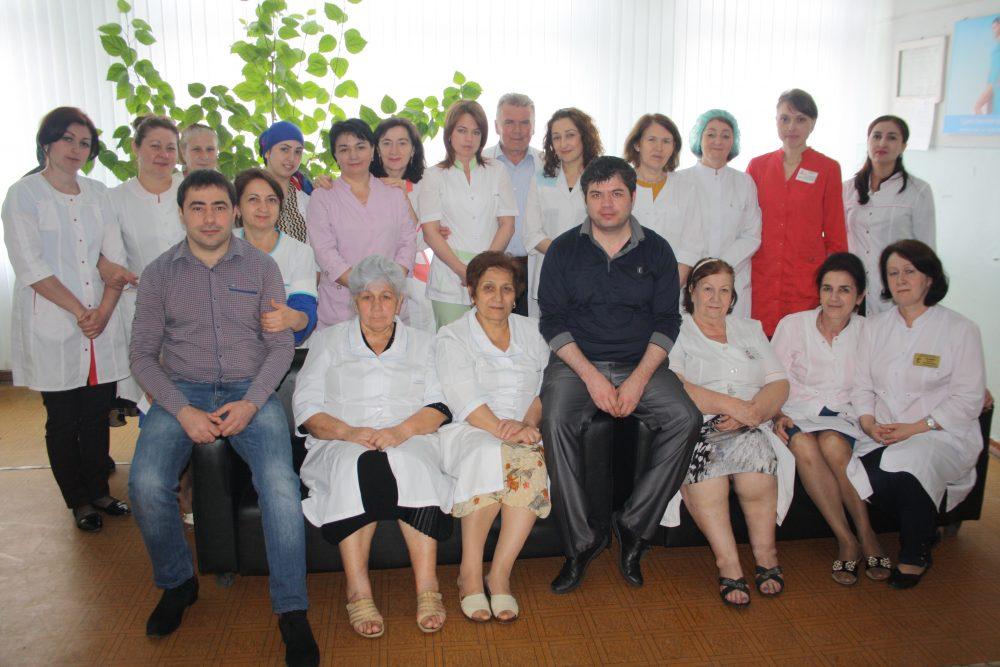 Похудеть в клинике в москве отзывы